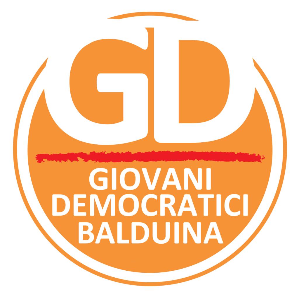 GD Balduina logo