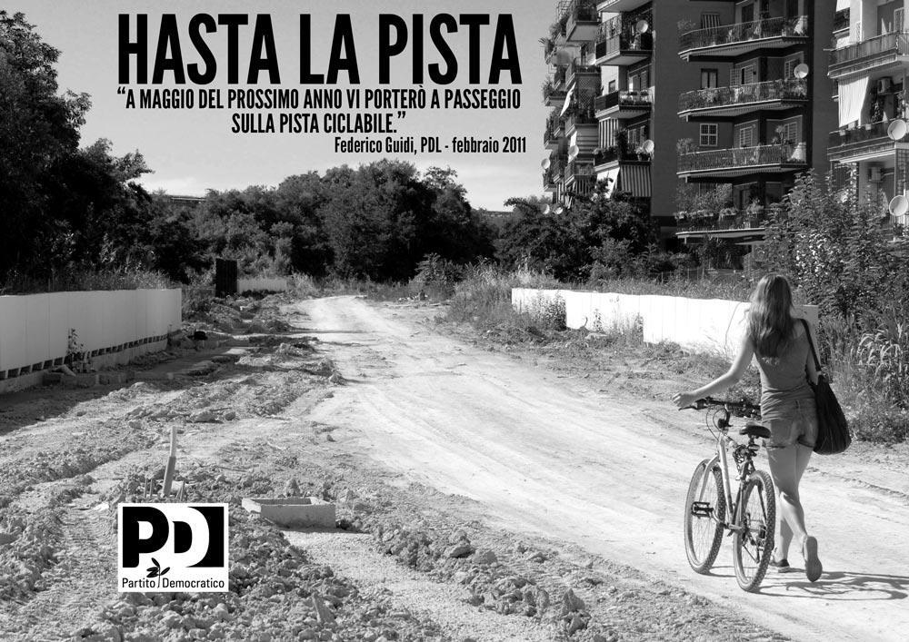hastalapista_FRONTE_WEB