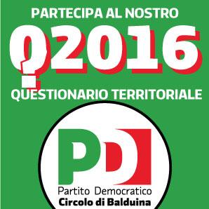 q2016ico